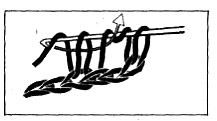 Вязание крючком. Как вязать крючком.