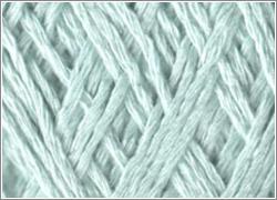 Волокна пряжи